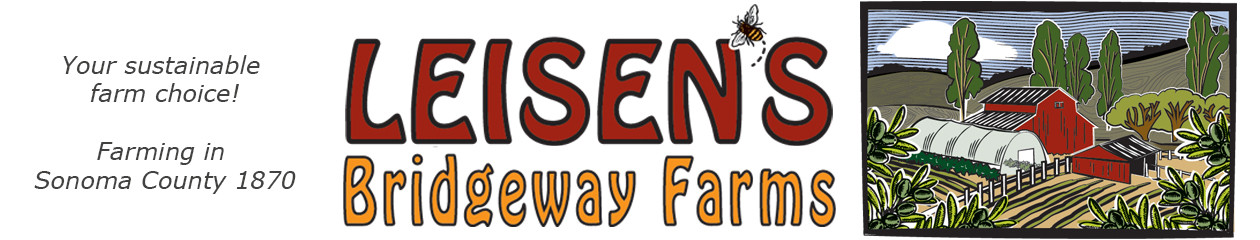 Leisen's Bridgeway Farms